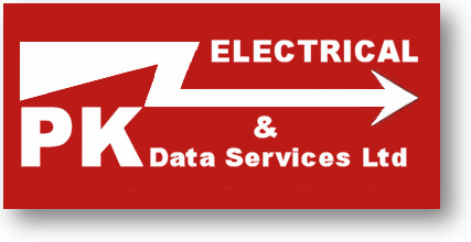 Urmston reputable electrician