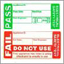 New Moston PAT testing
