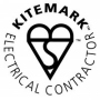 kitemark approved electrician Urmston